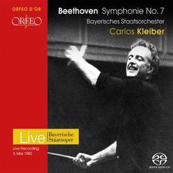 Beethoven7_1